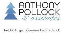 Anthony Pollock & Associates